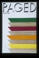 Paged: Bauplatten