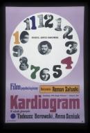 Kardiogram: film psychogiczny