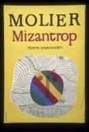 Molier, Mizantrop: Teatr Wielki