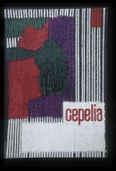 Cepelia