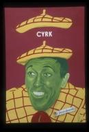 Cyrk: E Dowrakowski