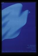 Vingt cent ans de luttes et de victoires pour la paix et l'independence: XXVe anniversaire du mouvement mondial de la paix, 1949-1974