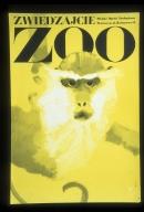 Zwiedzajcie zoo: miejski ogrod zoologiczny, Poland - Warsaw, Ul Ratuszowa 1/3