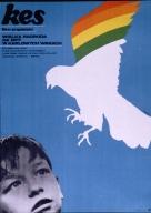 Kes: film angielski, wielka nagroda na MFF w Karlowych Warach