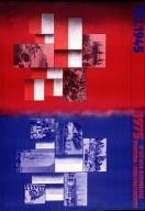 1811945 1975: w xxx lecie wyzwolenia krakowa i zieni krakowskiej