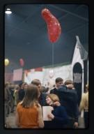 Spring Weekend 1967