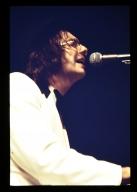 John Valby concert