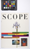 Scope, Volume IV, Number 1