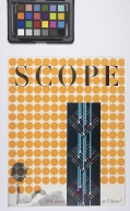 Scope, Volume IV, Number 11