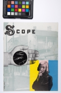 Scope, Volume 2, Number 6
