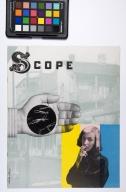 Scope, Volume 2, Number 6