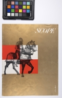 Scope, Volume 11, Number 10