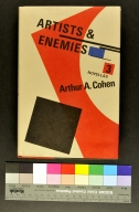 Artists & Enemies