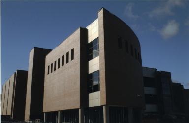 B. Thomas Golisano College of Computing and Information Sciences