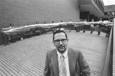 Don Bujnowski