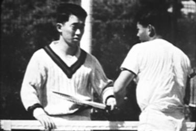 Yasuji Tojo