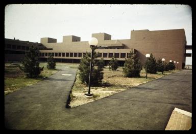 Eastman Kodak Quad