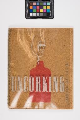 Uncorking: Facts About Fine Liquors