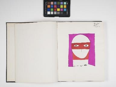 Sketchbook G2