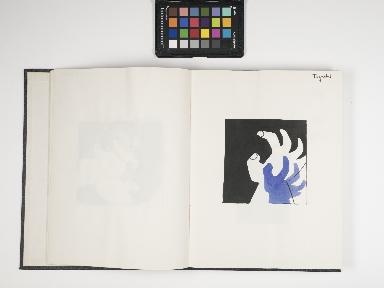 Sketchbook G3