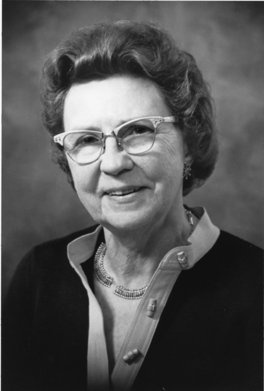 Marcia Ellingson