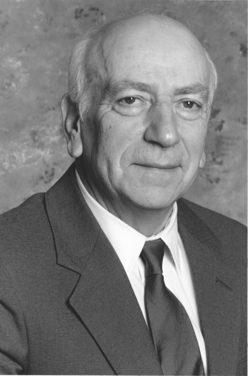 Richard Hetnarski