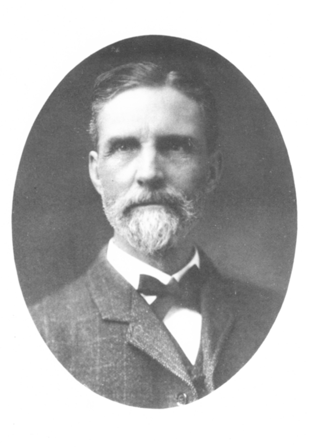 Eugene C. Colby