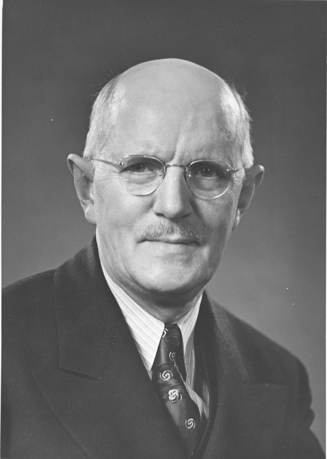 Charles Colton