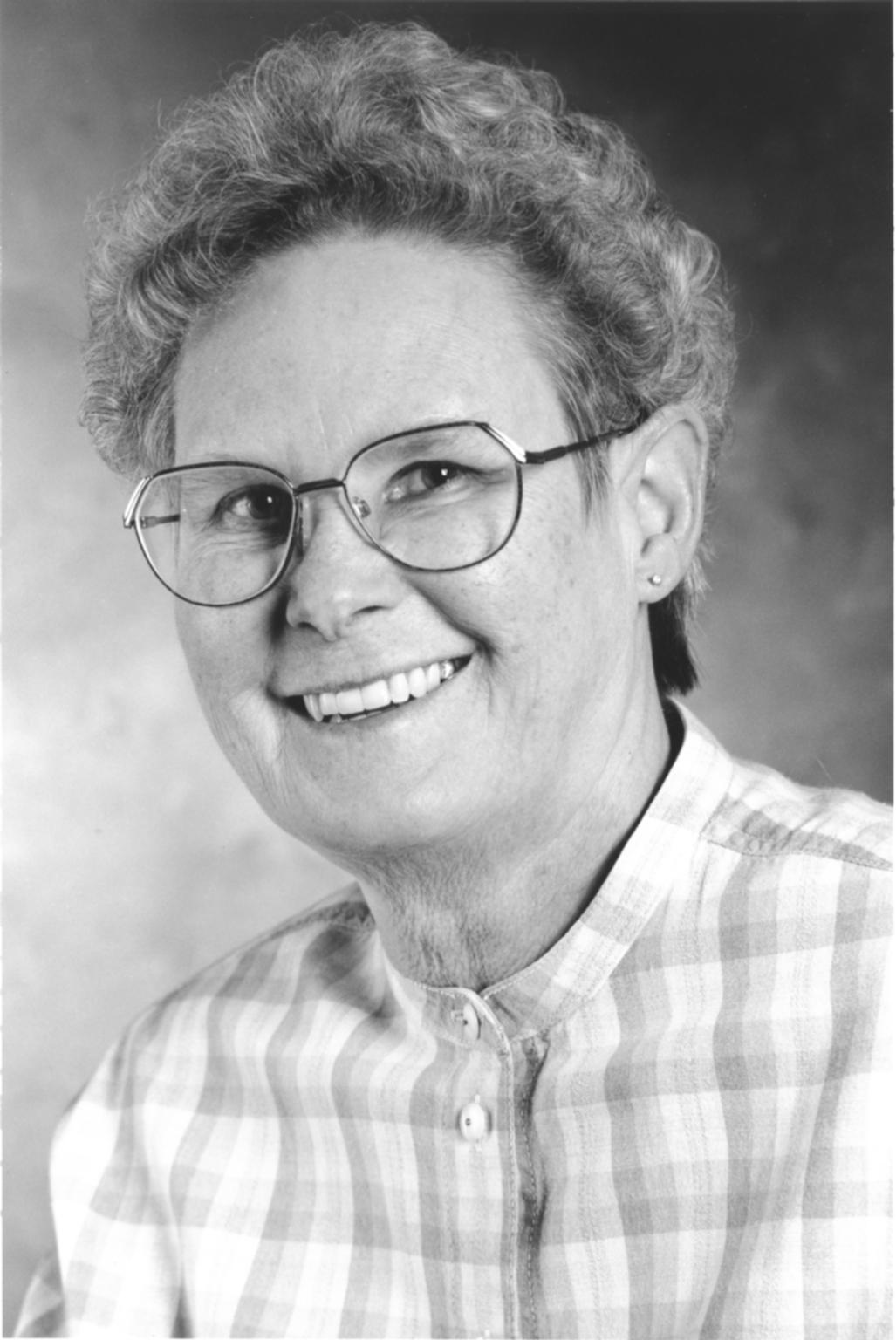 Anne Hoenig