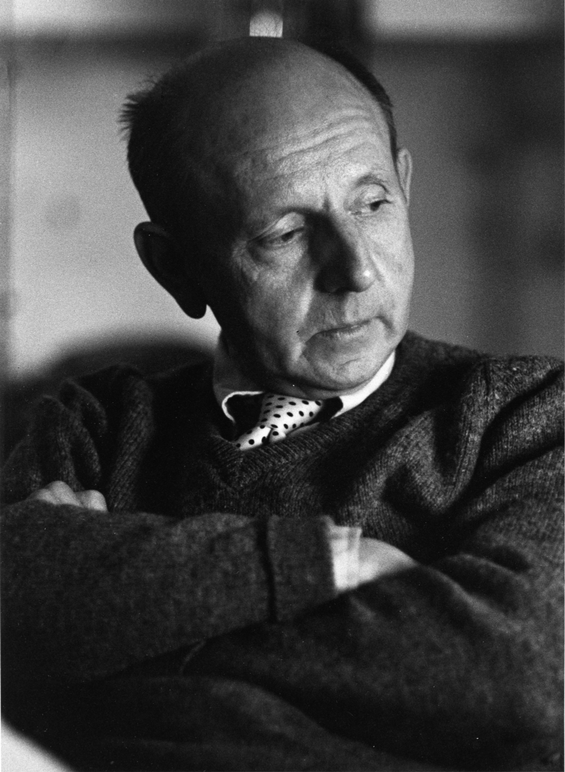 Frederick Meyer