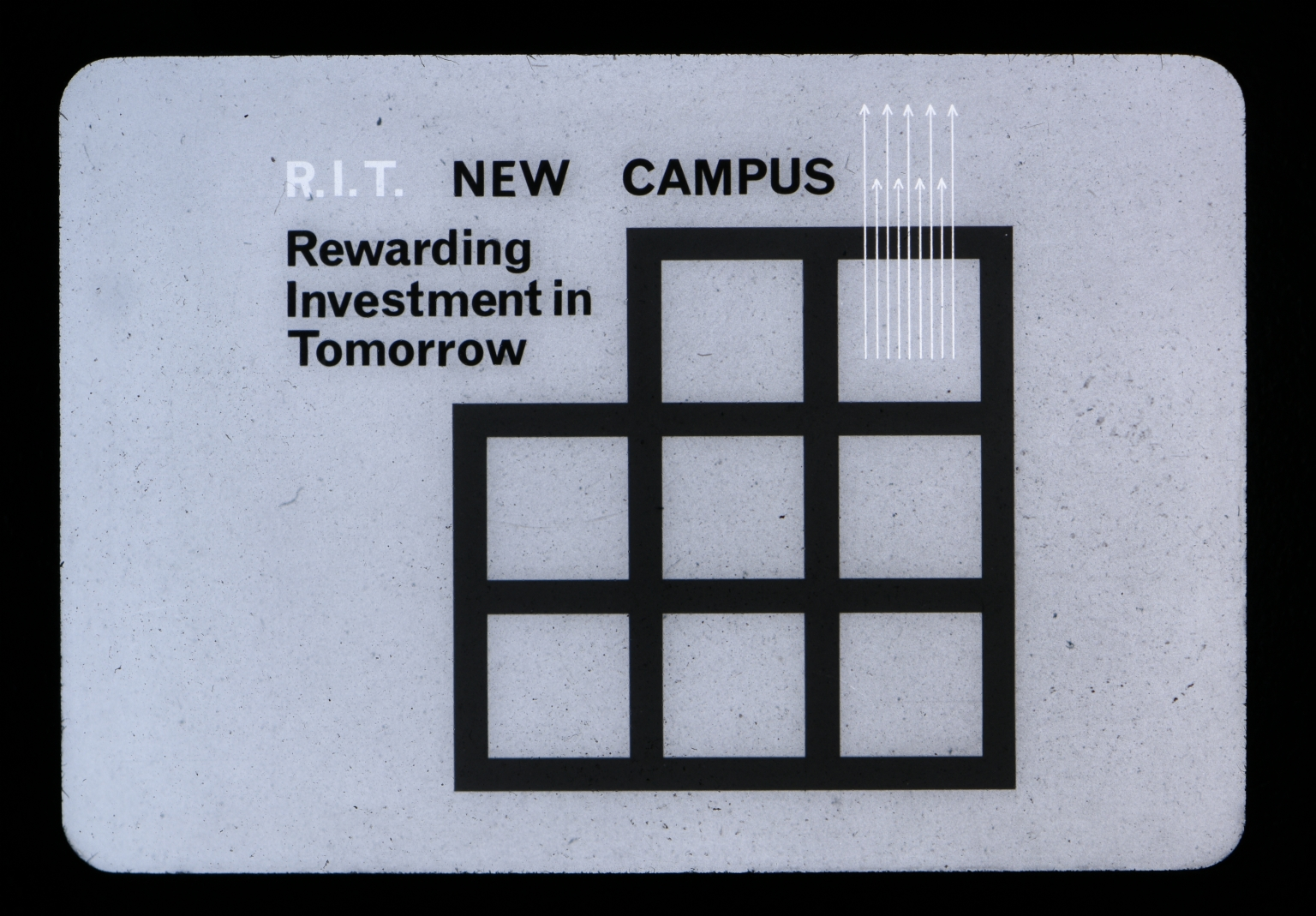 Rewarding Investment in Tomorrow logo